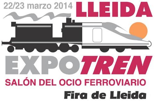 Expotren 2014