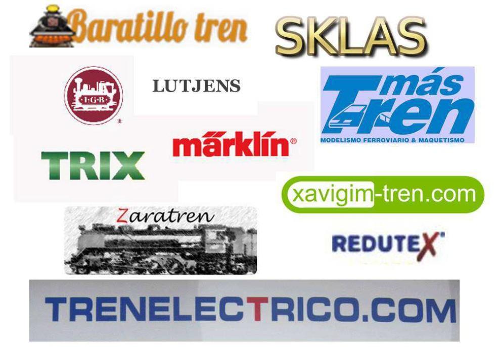 Huesca 2014 empresas