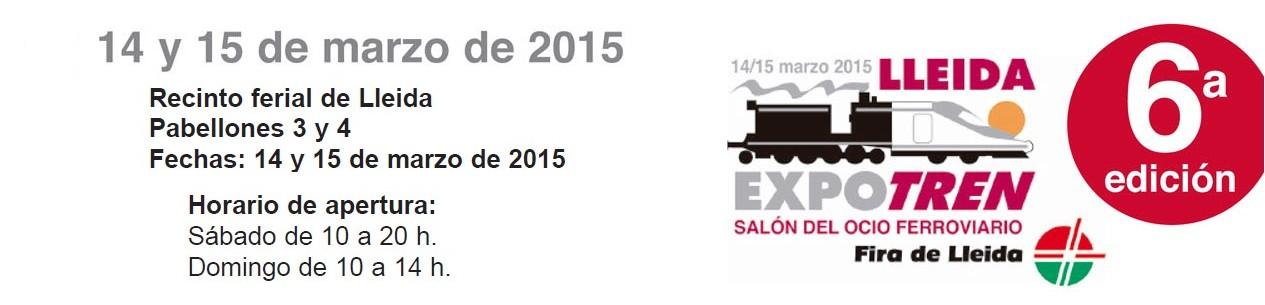 Expotren 2015 3